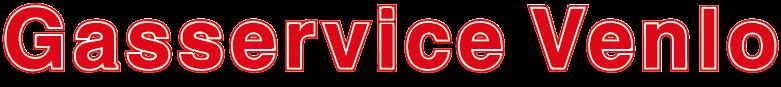 Gasservice Venlo